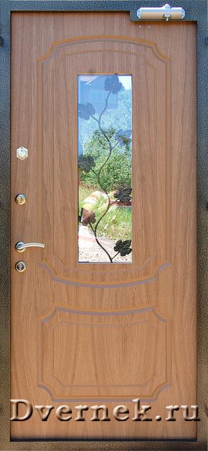 входные двери в г ногинск
