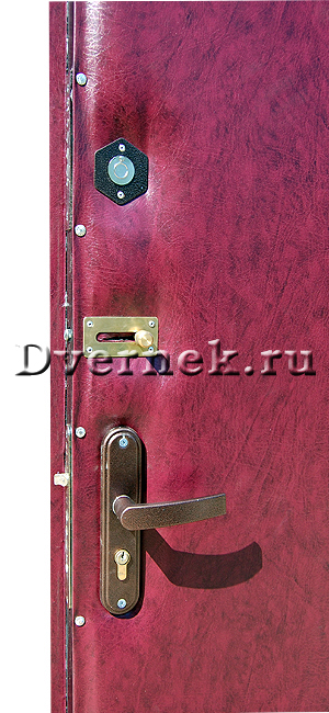 железные двери кунцевский район