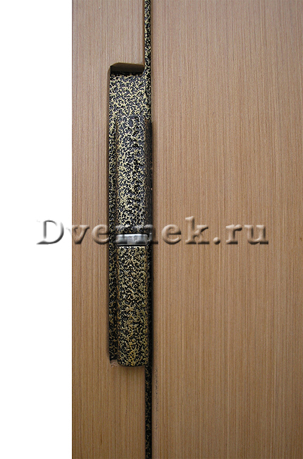 металлическая дверь за 10000 рублей