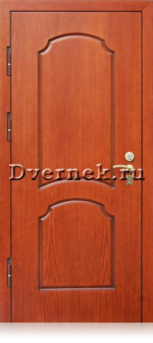 металлические двери двери второго класса взломостойкости