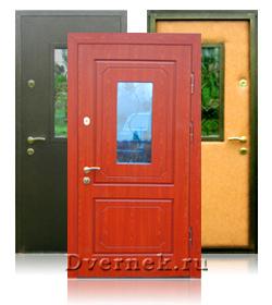 Poser une porte coulissante en